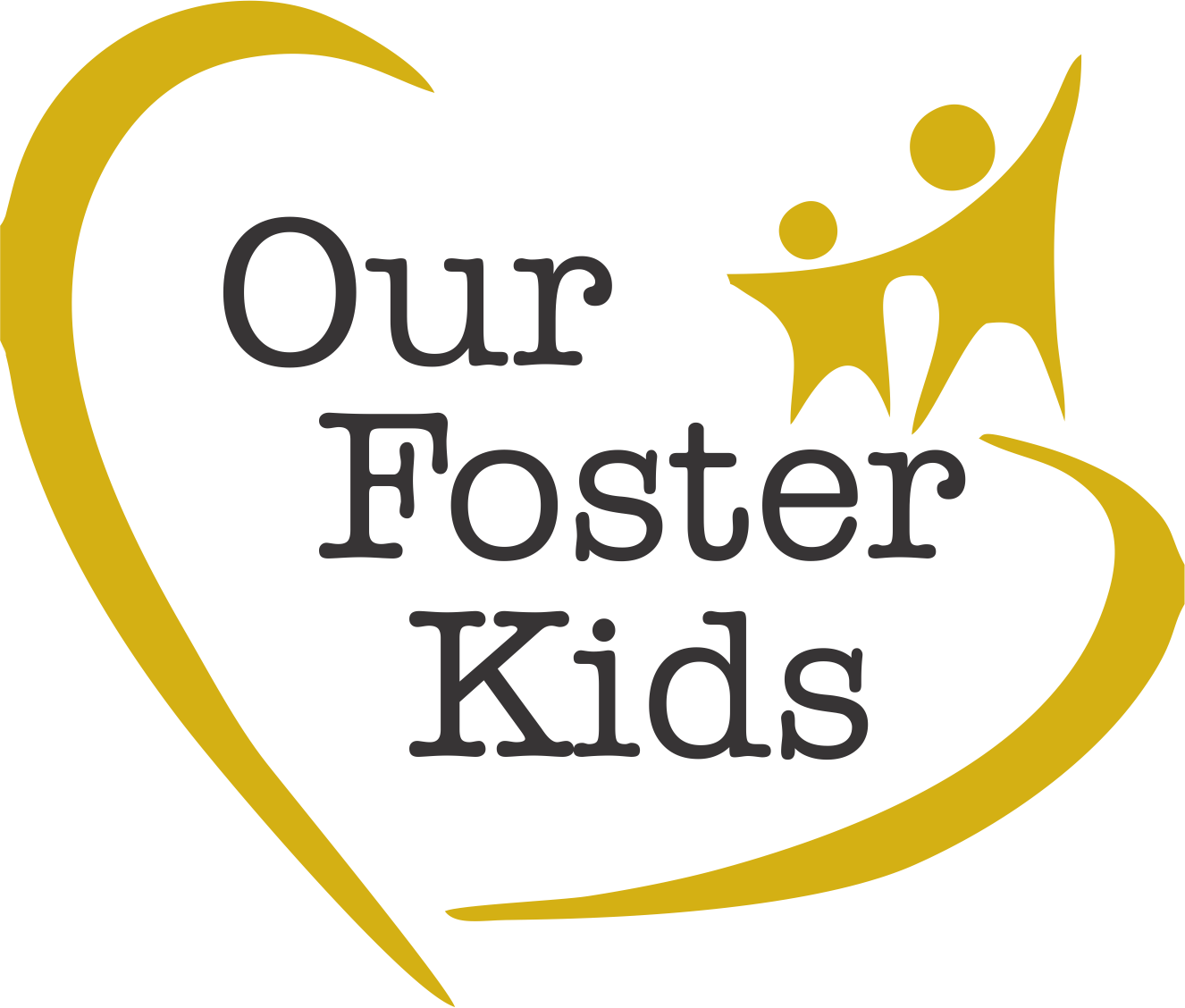 Our Foster Kids